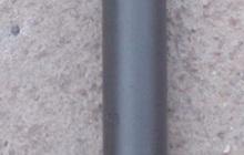 Форсунка двигателя Deutz 1011