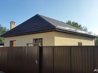 Скачать фотографию Продажа домов Продается дом на зем, участке 4 сотки 26574109 в Краснодаре