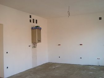 Смотреть фотографию Продажа домов Продам новый 2-эт, дом 180/100/40 м2 (участок 5 сот), р-он ТРК Красная Площадь 32518759 в Краснодаре