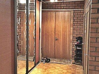 Новое foto Продажа домов Продам 2-эт, дом 245/144/18 м2 (участок 3 сот), Центр 32565315 в Краснодаре