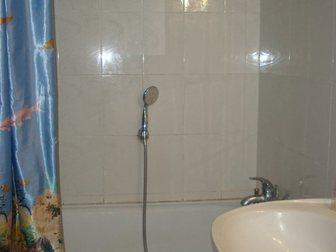 Свежее фото Продажа домов Продам дом 98/40/12 м2 (участок 5 сот), п, Северный 32604064 в Краснодаре