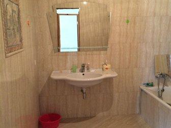 Просмотреть изображение Продажа домов Продам новый 2-эт, дом 202/90/20 м2 (участок 4 сот), ФМР 32732758 в Краснодаре