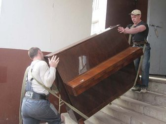 Уникальное фотографию Разное пианино,фортепиано 32741929 в Краснодаре