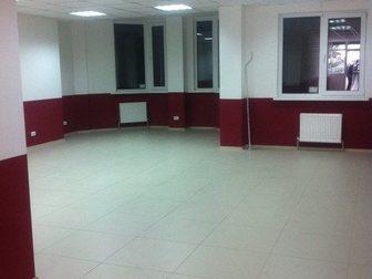 Скачать бесплатно foto Продажа домов Продам помещение под коммерцию 86 м2, ФМР 32797509 в Краснодаре