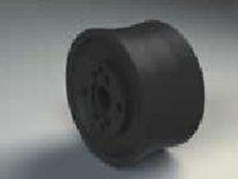 Скачать бесплатно изображение Спецтехника Поршень бетоноподающий D 230 бетононасоса CIFA 907 33093596 в Каспийске