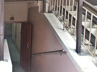 Новое изображение Коммерческая недвижимость Продам коммерческое помещение 20 м2, КМР 33374230 в Краснодаре
