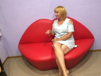 Просмотреть фотографию Мягкая мебель диван в виде губ 33664504 в Краснодаре