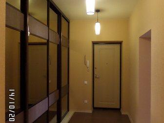 Увидеть изображение Элитная недвижимость Квартира от собственника 33782795 в Краснодаре