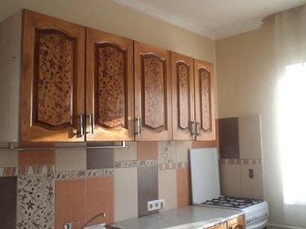 Скачать бесплатно фотографию Продажа домов Продам дом 33841908 в Краснодаре