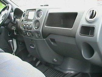 Свежее foto Продажа авто с пробегом Газель некст без пробега не обычной комплектации 33947044 в Краснодаре