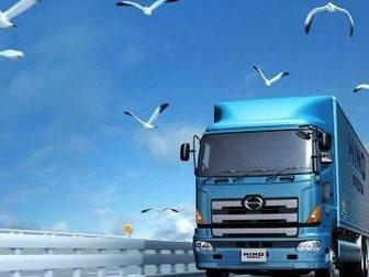 Смотреть изображение Транспорт, грузоперевозки грузоперевозки по городу и на дальние расстояния 34031519 в Краснодаре