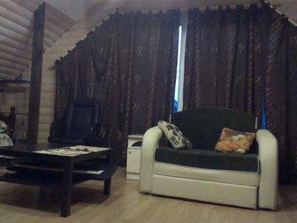 Скачать бесплатно фото Продажа домов дом 120 м, кв, ул Садовая, пос Южный 34042921 в Краснодаре