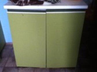 Скачать бесплатно фотографию Кухонная мебель в связи с переездом много мебели для гостиной и кухни 38732155 в Краснодаре