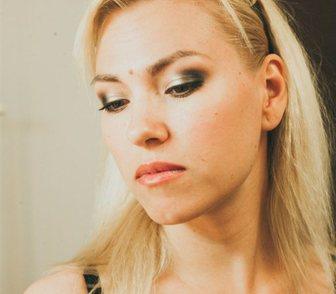 Фотография в Красота и здоровье Массаж Предлагаю услуги массажа на дому: - общий в Краснодаре 1000