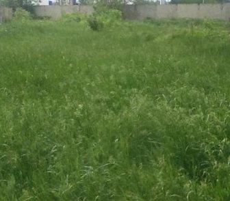 Изображение в Недвижимость Продажа домов В г. Краснодаре, в районе Ростовского шоссе, в Краснодаре 630000
