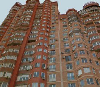 Фото в Недвижимость Продажа квартир В Центре г. Краснодара, в районе к/т Аврора, в Краснодаре 11000000