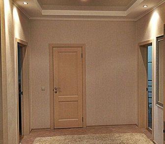 Фото в Недвижимость Продажа квартир В Центре г. Краснодара, в районе ул. Кубанонабережной, в Краснодаре 9850000