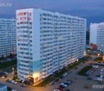 Фото в Недвижимость Продажа квартир Без посредников! Собственник продаёт 2 к/кв. в Краснодаре 3700000
