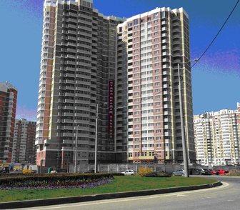 Фотография в   Студия в ЖК Новый город Литер 14. Со свидетельством. в Краснодаре 2000000