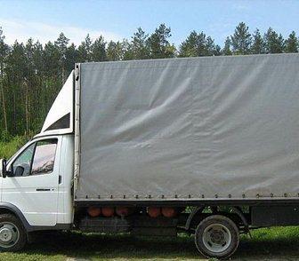 Изображение в Авто Транспорт, грузоперевозки выполню перевозку вашего груза, квартирный, в Краснодаре 250