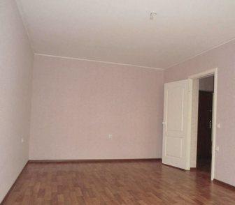 Фотография в Недвижимость Продажа квартир В г. Краснодаре, в районе ККБ, на третьем в Краснодаре 2200000