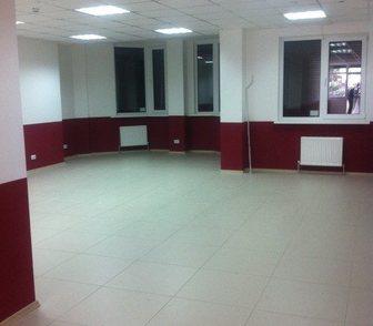 Изображение в Недвижимость Продажа домов В г. Краснодаре, в Фестивальном микрорайоне, в Краснодаре 7250000