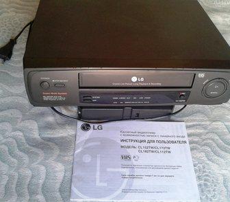 ���� � ������� ������� � ����������� ������ ������� ���������� LG CL172TW � ������� ������� ��������� � ���������� 2�000