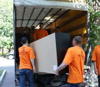 Фото в   Перевозка, вывоз любых грузов до 2 тонн, в Краснодаре 30
