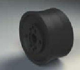 Фото в Авто Спецтехника Продается Поршень бетоноподающий D 230 бетононасоса в Каспийске 13340