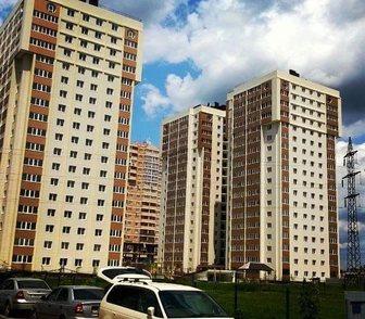 Изображение в Недвижимость Продажа квартир Отличная 2 к. квартира с комфортной планировкой. в Краснодаре 2450000
