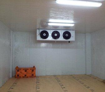 Фото в Для детей Детские игрушки сдаем в аренду холодильные камеры, объем в Краснодаре 0