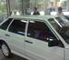 Фотография в Авто Разное группа компаний «Миллениум» г. Краснодар, в Краснодаре 643