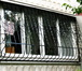 Фото в Строительство и ремонт Двери, окна, балконы Любые сварочные работы! ! ! Изготовим решетки в Краснодаре 0