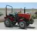 Фото в Сельхозтехника Трактор Компактная модель оснащена надежным итальянским в Краснодаре 450000