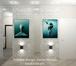 Фото в   Дизайн интерьера квартир, домов ( жилых помещений) в Челябинске 0