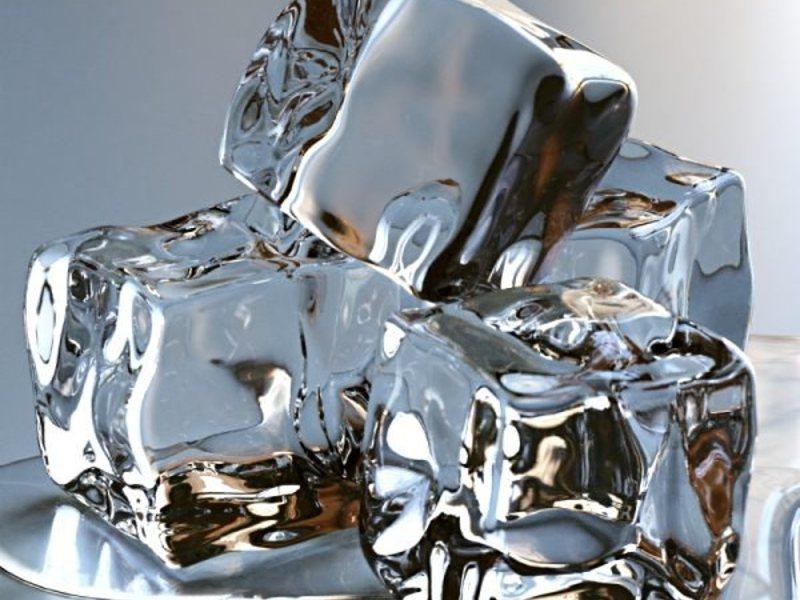 Как сделать воду более мягкой