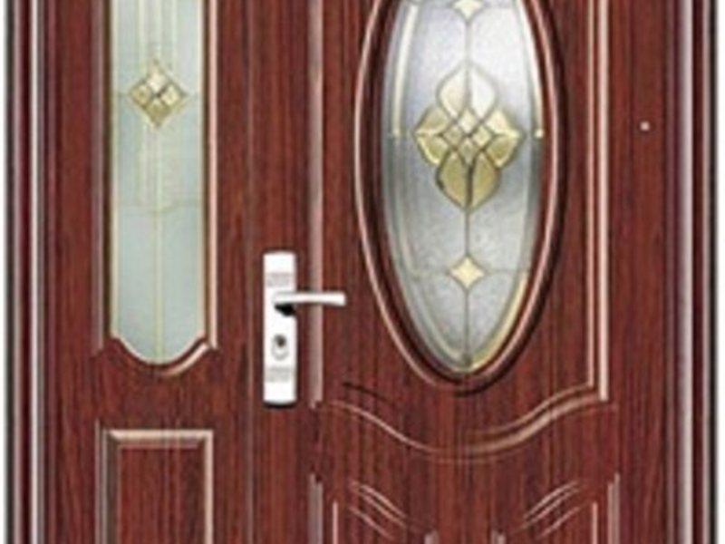 двери металлические недорого с установкой чертаново