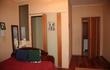 2 –комнатная квартира в новом полностью обжитом