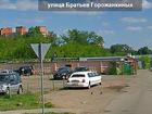 Смотреть изображение Гаражи, стоянки продам гараж 32638007 в Красногорске