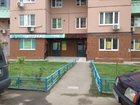 Скачать фотографию Аренда нежилых помещений сдаю нежилое помещение свободного назначения от собственника 33718744 в Красногорске