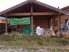 Увидеть фотографию Ландшафтный дизайн Общестроительные работы на загородном участке Парк Пленер 38309156 в Красногорске