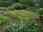 Увидеть изображение  Продаётся земельный участок в п, Архангельское, 54283043 в Красногорске