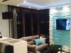 Продается квартира с дизайнерским ремонтом с стиле \Арт-дек