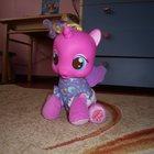 My Little Pony Малышка принцесса Скайл