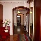 Продается светлая и уютная трехкомнатная квартира в одном из