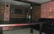 Приглашаем посетить отличную баню на дровах