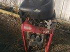Фото в   Продам Американский бензогенератор на 2, в Красноярске 6000