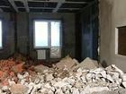 Смотреть foto Ремонт, отделка Демонтажные работы в помещениях, 32812047 в Красноярске