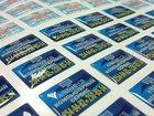 Изображение в Услуги компаний и частных лиц Рекламные и PR-услуги Красноярское агентство «Городская реклама» в Красноярске 0