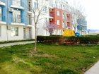 Свежее изображение  Ниская цена за студию ! 33015556 в Красноярске
